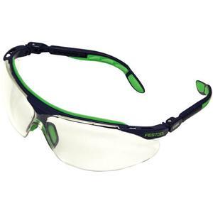 Schutzbrille Glasses-/Uvex