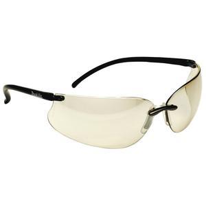 Schutzbrille #P-66329