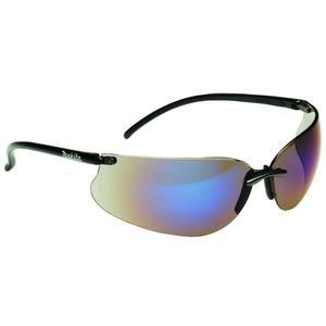 Schutzbrille blau #P-66307