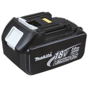 AKKU-MAGAZIN BL1830B 18V