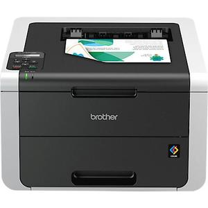 Brother Farbdrucker HL-3152CDW