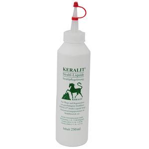 Keralit Strahl Liquide 250 ml für Hufstrahl