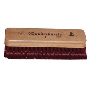 Waldhausen Wunderbürste Kleiderbürste Fusselbürste zur Reinigung von Kleidung...