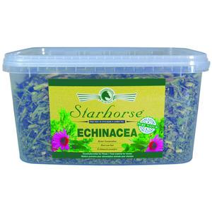 Starhorse Echinacea, 750 g für Pferde
