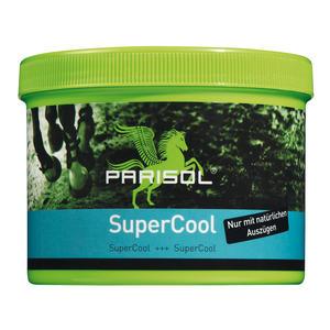 Parisol Super Cool, 500 ml