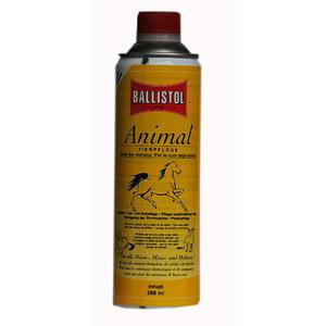 Ballistol Animal Tierpflege Animal Tierpflege Tierpflege Ballistol 500 ml