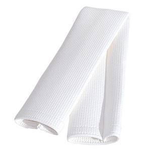 AMKA Sattelgurtschoner Schonbezug Bezug aus PVC