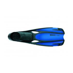 Fluida Flosse Blau 40/41