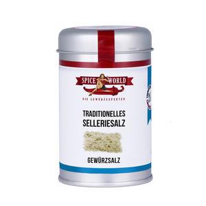 Selleriesalz , 200g Streudose