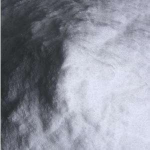 Dextrose Monohydrat - Traubenzucker, 1 kg BEUTEL