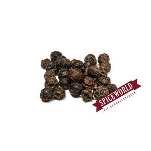 Pfeffer schwarz ganz , 550ml Gastro-Dose