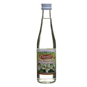 Orangenblütenwasser, mit Orangenblütenextrakt, 250 ml FLASCHE