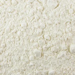 Mehl Type 65, Weizenmehl, für Brot, Banette, Frankreich, 1 kg BEUTEL