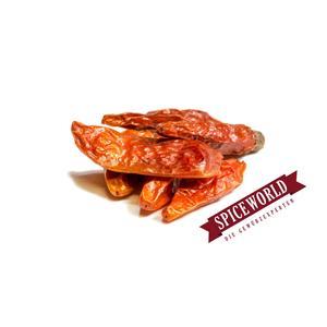 Piri-Piri Chili ganz rot , 550ml Gastro-Dose