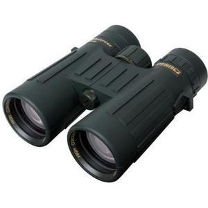 Fernglas Observer 8x42 Vergrösserung 8-fach, 696g, 128x148x65mm
