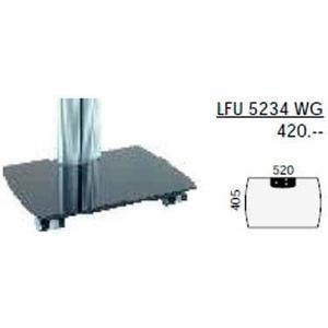 LFU 5234 WG