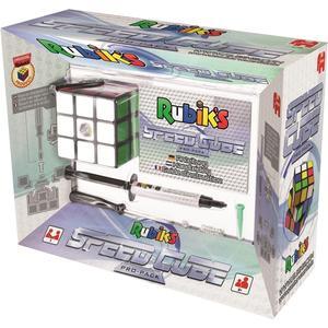 Rubik's Speed Cube Pro-Pack - für den perfekten Dreh