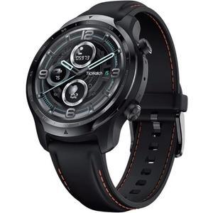 Ticwatch Pro 3 GPS - schwarz