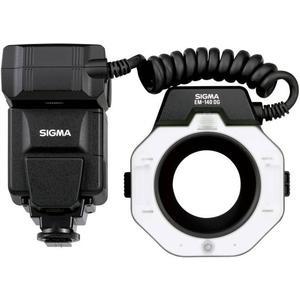 EM-140 DG EO Blitzgerät für Canon EOS