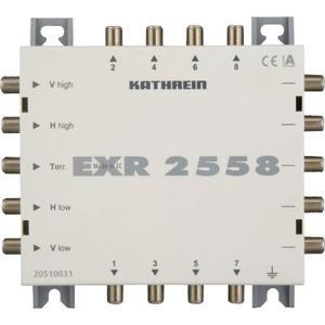 EXR 2558