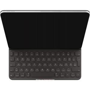 """Smart Keyboard Folio für das 11"""" iPad Pro 2020 - Deutschland"""