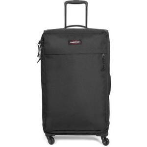 Koffer TrafIk 4 M Black