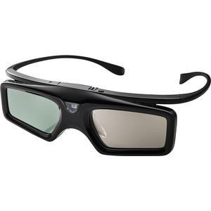 DLP 3D Shutterbrille G1000