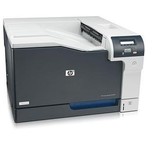 Color LaserJet CP5225n