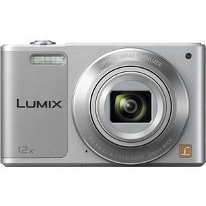 Lumix DMC-SZ10 - silber