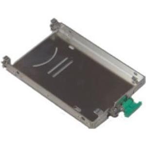 HDD Harddrive Kit