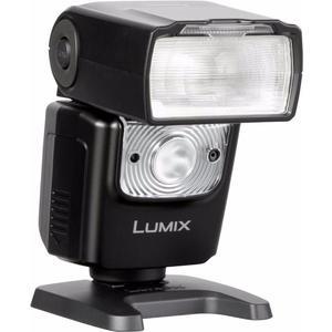 dmw-fl360le - externes Blitzlicht