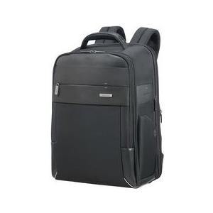 "Spectrolite 2.0 Backpack 17.3"" schwarz"