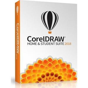 Draw Home & Student Suite 2018, Deutsch