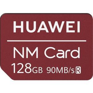 NM Card - 128GB