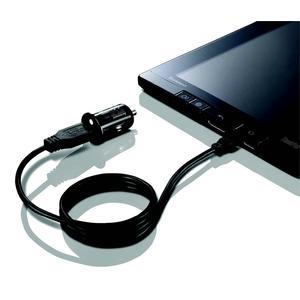 DC-Adapter für ThinkPad Tablet