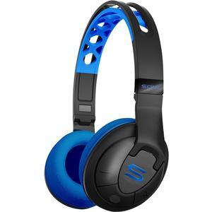 X-tra Wireless - schwarz/blau