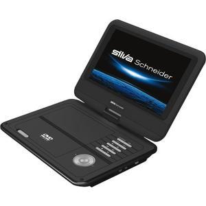 DVD 926 USB - Schwarz