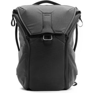 Everyday Backpack 20L - schwarz