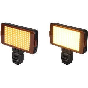 LED Video light 150 LED