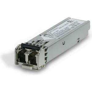 SFP 1000Base-SX MMF