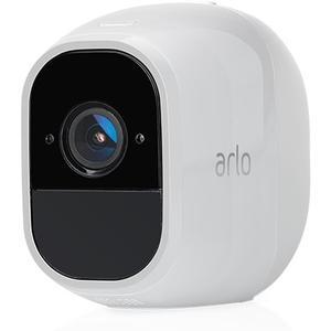 Pro 2 Single Camera