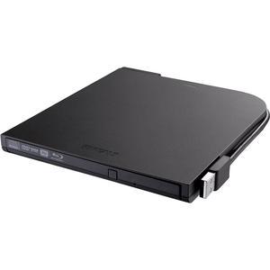 Mobiler Blu-ray-Brenner