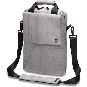 Code Sling Bag 11-13 - grau