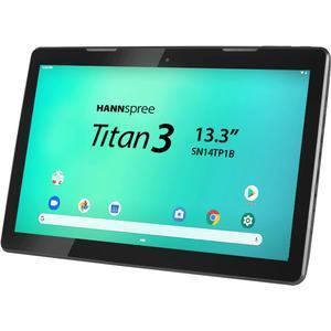 "HannsPad 133 Titan 3 (13.3"", 2/16GB, WiFi)"