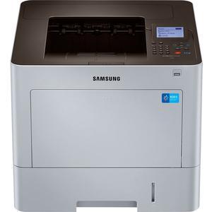 ProXpress M4530ND