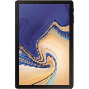 Galaxy Tab S4 (10.5) - 64GB, WiFi - schwarz