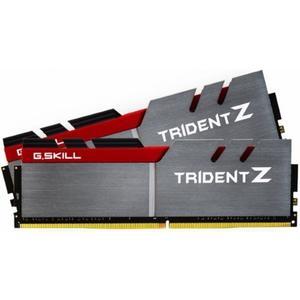 Trident Z DDR4 16GB Kit (2x8GB) 3600MHz CL15