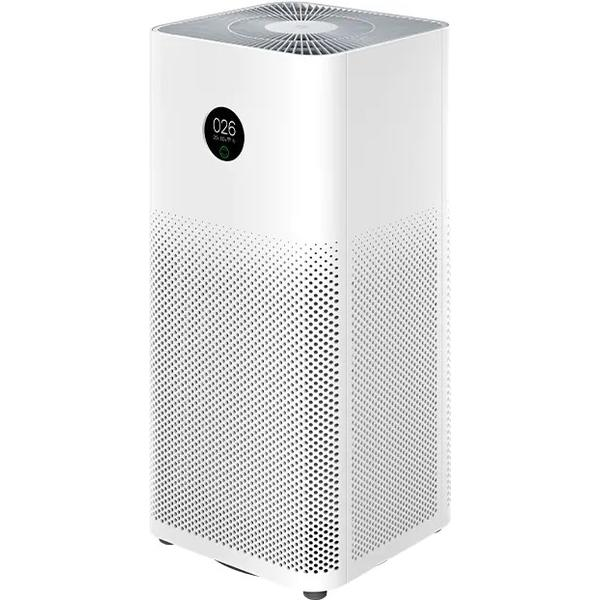 Mi Air Purifier 3H