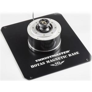 HOTAS Magnetic Base [PC]