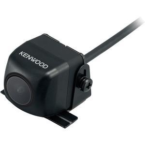 Rückfahrkamera mit CMOS-Technologie